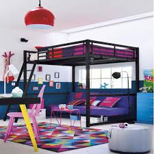 accessoire chambre ado le impressionnant et intéressant décoration chambre ado concernant