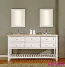 bathroom sink sink cabinet bathroom copper kitchen sinks kitchen