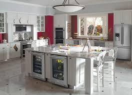 kitchen room kitchen molding pattern kitchen island glass doors