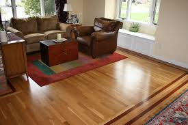 Franks Laminate Flooring Wood Floor Inlay Duffyfloors