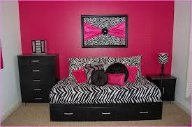 Dark Pink Bedroom - pink bedroom accessories pink bedroom decorations memsaheb