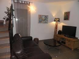 disposition des meubles dans une chambre disposition meubles chambre feng shui gawwal com