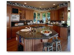 Resurfacing Kitchen Cabinets Nu Fronts Inc Cleveland Oh Kitchen Cabinet Refacing