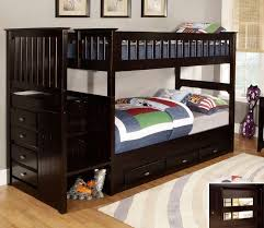 Bunk Bed For Adults Adult Beds Best 25 Adult Bunk Beds Ideas On Pinterest Bunk Beds