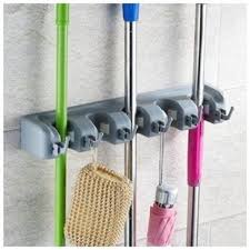 storage cabinets for mops and brooms broom and mop storage cabinet wayfair