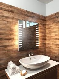 mirror frame ideas interesting bathroom mirrors u2013 hondaherreros com