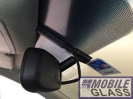 driver side door window replacement windshield replacement in austin by austin mobile glass