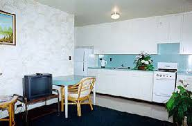 One Bedroom Apartments Oahu Harbor Arms Apartment Hotel Oahu Military Hotel Hawaii Military