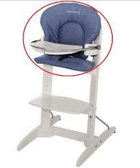 chaise b b confort captivant housse chaise haute b confort c3 a9b a9 omega aubert bb