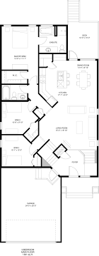 100  House Plans 1000 Square Feet