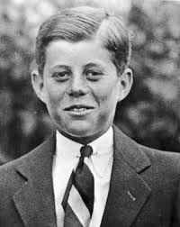 john f kennedy u0027s letter to his alleged mistress is up for auction