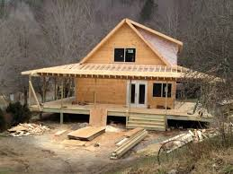 build your house build your own house general contractor design your own home