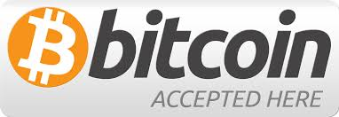 conbourse the home improvement auction bitcoin accepted here