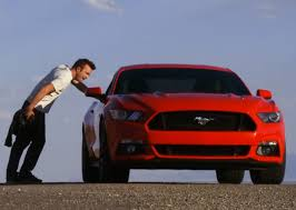 ford mustang 2014 need for speed all 2015 ford mustang to big screen debut in need for