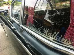 atlanta funeral homes sw atlanta s willie watkins funeral home to handle usher s