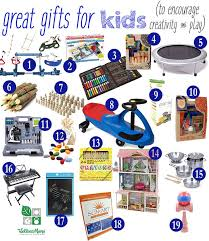 93 best gift ideas images on gift guide gifts
