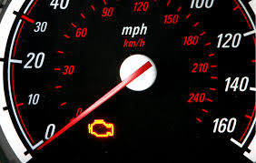Battery Light Came On While Driving Check Engine Light Diagnosis How To Diagnosis Check Engine Light