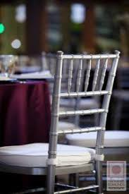 chair rental indianapolis wedding rental chairs and chair covers a classic party rental