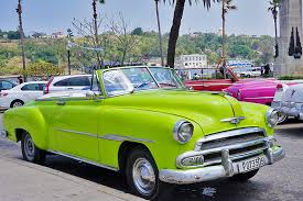 Vermont can americans travel to cuba images The best cuba travel itinerary one to two weeks dftm travel jpg