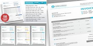 ms templates 15 simple invoice templates made for microsoft word
