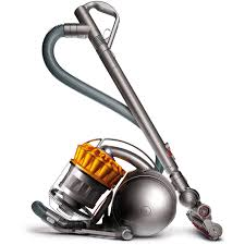 dyson vaccum koblenz mystic canister vacuum cleaner kc 1100 walmart