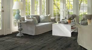 Laminate Flooring Recall Harbour Towne Sa589 Midnight Hckry Laminate Flooring Wood