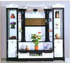 Wall Units Living Room Furniture Television Furniture Unit Living Room Furniture Wall Units Modern
