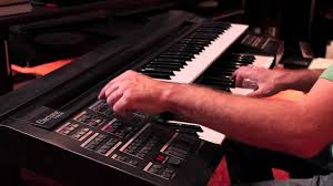 yamaha electone he 6 youtube