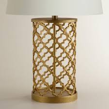 lamp design lamp shapes ballard designs dining table ballard large size of lamp design lamp shapes ballard designs dining table ballard designs rugs ballard