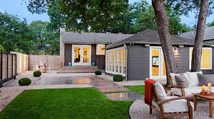 landscaping ideas for backyard tags backyard landscape design