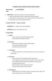 math worksheets kindergarten science first preschool addition