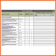 daily project status report template hitecauto us
