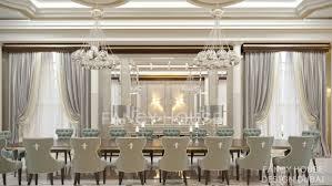 Interior Design Dubai by Villa Interior Design In Dubai Uae Fancy House