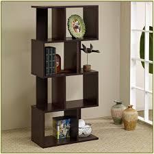 furniture amazing room separator ideas with beige carpet flooring