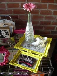 Picture Frame Centerpieces by Best 20 Frame Tray Ideas On Pinterest Picture Frame Tray Diy