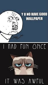 Meme Wallpaper For Iphone - app shopper funny meme wallpapers stickers and emoji pictures