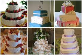 wedding cake places wedding cake places louisville ky louisville wedding the local ky