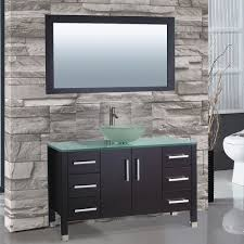 42 inch bathroom vanity without top bathroom vanity 48 inches single sink tags 48 inch bathroom