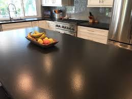 Home Remodeling Orange County Ca Orange County Bathroom Remodeling Kitchen Remodeling Home Design