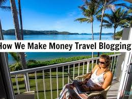 how to get paid to travel images 9 simple travel blogging tips jpg