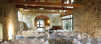 all inclusive wedding venues all inclusive wedding venue in provence weddings abroad experts