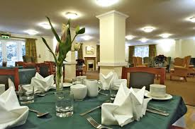 Decorate Nursing Home Room by Holly Lodge Nursing U0026 Dementia Care Home Camberley Surrey