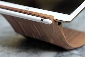 ipad pro 12 9 gadgets accessories pinterest ipad ipad pro