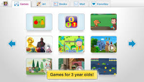 android child mode kid mode free lock 4 9 7 playstore market