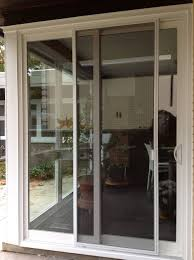 Patio Screen Doors Replacement by Glass Screen Door Lowes Images Glass Door Interior Doors