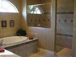 Small Bathroom Walk In Shower Designs Captivating Small Walk In Shower No Door Ideas Best Ideas