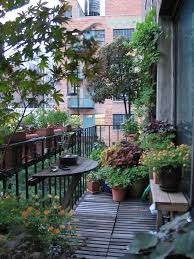 best 25 tiny balcony ideas on pinterest small terrace small