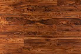 American Walnut Laminate Flooring Free Samples Lamton Laminate 12mm Tropical Exotic Walnut