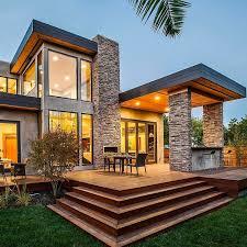 hã user architektur die besten 25 moderne häuser ideen auf moderne
