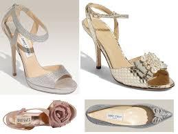 wedding shoes ankle wedding shoe ideas best silver peep toe wedding shoes sle